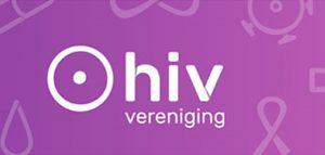 hiv vereniging